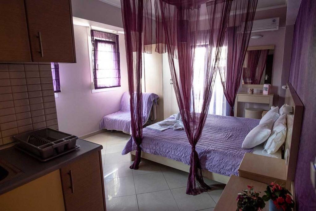 oniro-rooms-leptokarya-classic-room