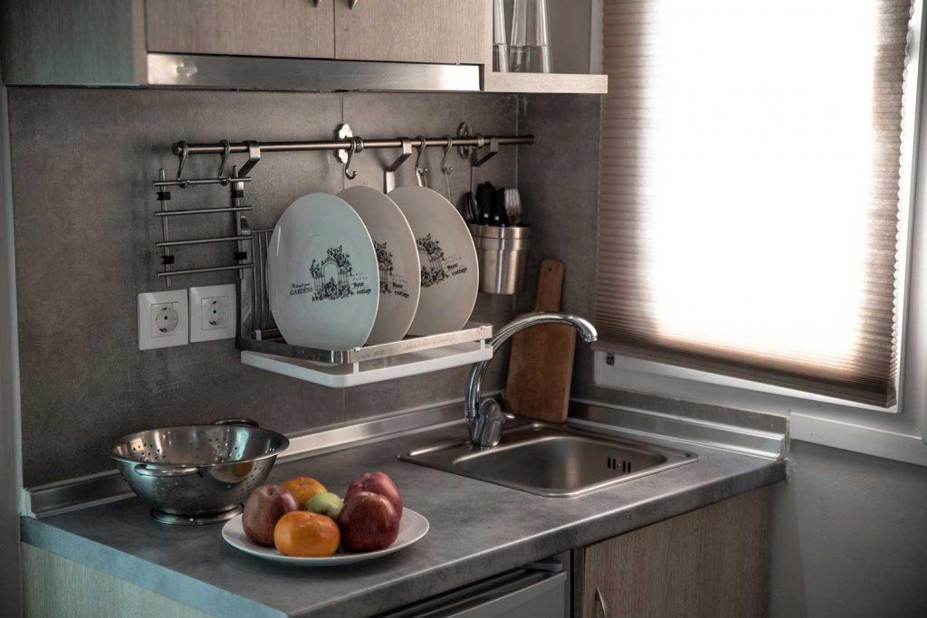 oniro-rooms-leptokarya-luxury-suite
