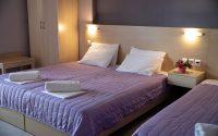 oniro-rooms-leptokarya-suite