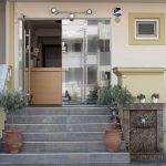 oniro-rooms-suites-leptokarya